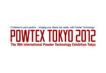 News_big_powtex_tokio_2012