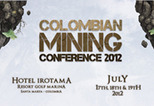 News_big_colombian_mining_conference
