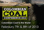 News_big_colombian_coal_conference