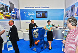 News_big_kreisel-_pleased_with_successful_participation_in_trade_fairs