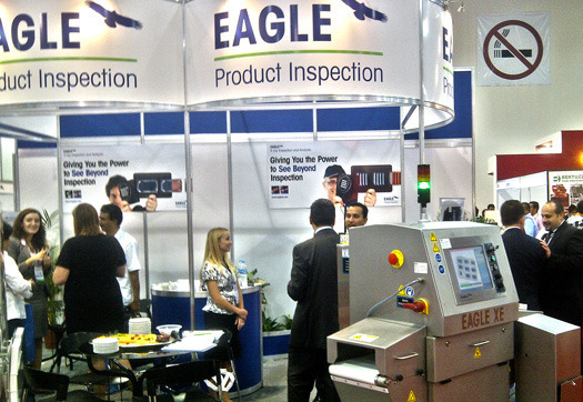 Large_eagle_uncovers_the_future_of_x-ray_inspection_technologies_at_expo_pack_2012