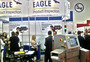 News_medium_eagle_uncovers_the_future_of_x-ray_inspection_technologies_at_expo_pack_2012