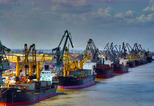 News_big_adani_ports_and_sez_signs_concession_agreement_to_develop_dry_bulk_terminal_at_kandla_port