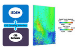 News_big_new_cfd_coupling_interface_for_edem_enables_particle-fluid_simulation_with_any_cfd_software