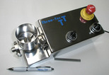 News_big_three-tec_developed_the_smallest_twin_screw_feeder_in_the_world