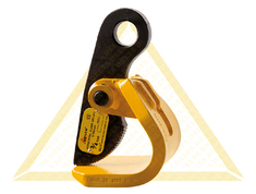 DELTA HORIZONTAL PLATE CLAMPS