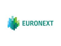 Small euronext