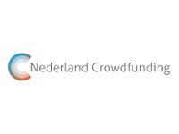 Small nederlandcrowdfunding