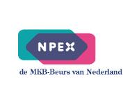 Small npex