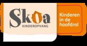 Skoa_web_oranje