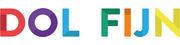 Logo-dol-fijn-fullcolour