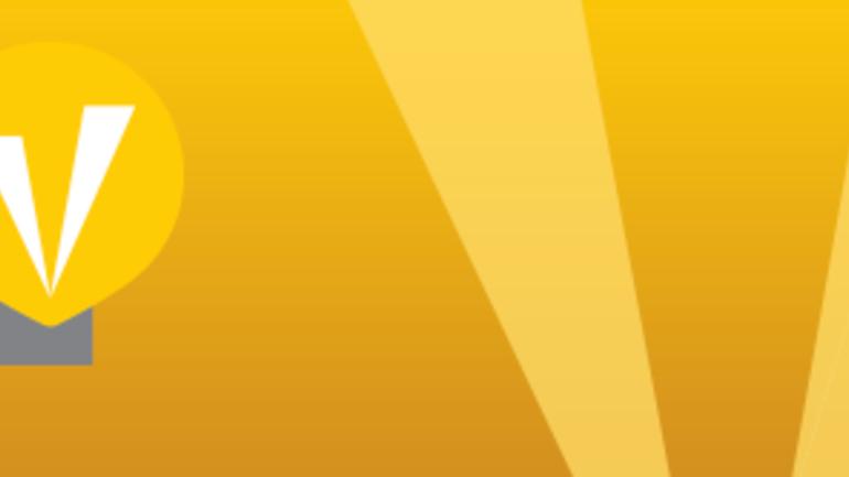 Bar_headerbar-956x167