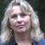 Update_thumb_prof._dr._agnes_van_minnen