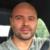Update_thumb_schermafbeelding_2016-11-08_om_14.44.03