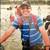 Update_thumb_dambar_k.c._nepal