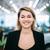 Update_thumb_ondernemersbende-imke