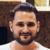 Update_thumb_jasper__1_