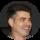 Small_thumb_clemens_avatar_2017_rund