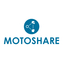 Medium_thumb_motoshare_logo