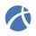 Small_thumb_nlc_logo_new_-_2__2_
