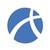 Update_thumb_nlc_logo_new_-_2__2_