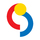 Small_thumb_logo_twitter1