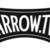 Update_thumb_arrow.tv_boog_zwart