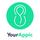 Small_thumb_yourappic_rgb_logo_round_wb__3_