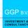 Small_thumb_ggp_logo