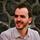 Small_thumb_panos_sarlanis