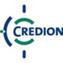 Medium_thumb_credion_logo_fc_78x78