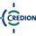 Small_thumb_credion_logo_fc_78x78
