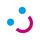Small_thumb_brightnl_logo_profiel_smiley