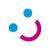 Update_thumb_brightnl_logo_profiel_smiley