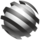 Small_thumb_sott-bol