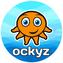 Medium_thumb_ockyz-logo-zonderdd-400px