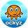Small_thumb_ockyz-logo-zonderdd-400px