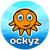 Update_thumb_ockyz-logo-zonderdd-400px