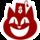 Small_thumb_logo4
