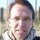 Small_thumb_hermen_jan.texel.27032011-2_-_kopie