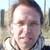 Update_thumb_hermen_jan.texel.27032011-2_-_kopie