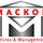 Small_thumb_mackor_logo_normaal_cmyk