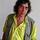 Small_thumb_portret1927torun__wince_
