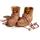 Small_thumb_schoenen