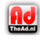 Small_thumb_logo_thead.nl_2__normal