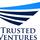 Small_thumb_trusted_ventures_logo_design