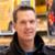 Update_thumb_bjorn_vierkant2