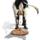 Small_thumb_schermafbeelding_2015-04-19_om_14.29.44