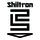 Small_thumb_shiltron_logo_finalv1_outlined-01