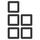 Small_thumb_logo-initova-symbol_200x200white